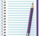 notepad להורדה